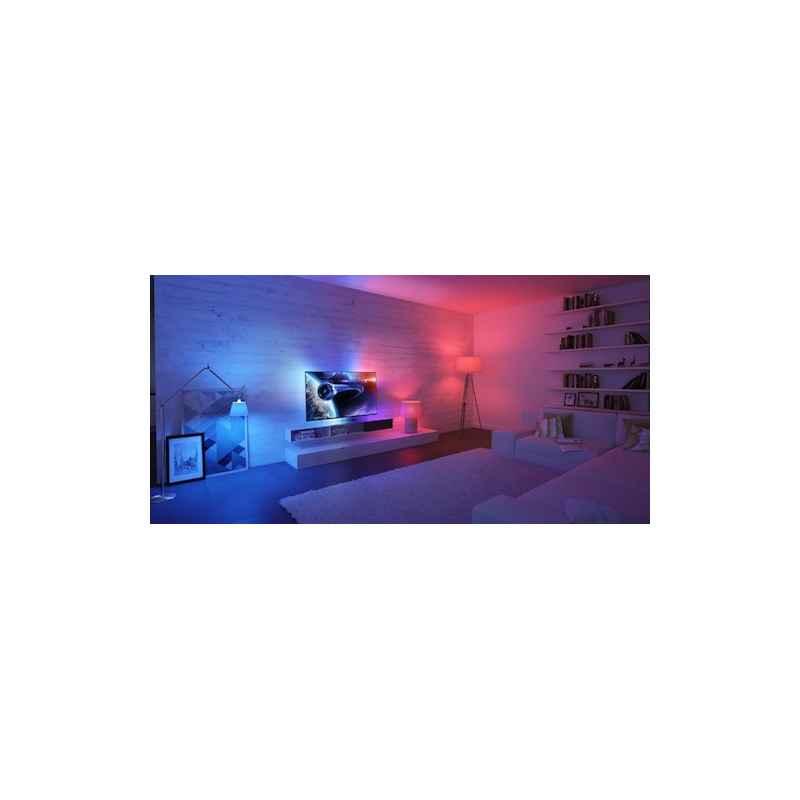 ampoule couleur e27 philips hue. Black Bedroom Furniture Sets. Home Design Ideas