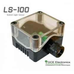Capteur de luminosité LS100