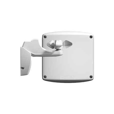 Eolis box + sensor