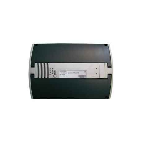 4AC MOTOR CONTROLLER LON WM 230