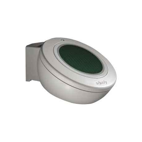 CAPTEUR PLUIE ONDEIS 230 V AC