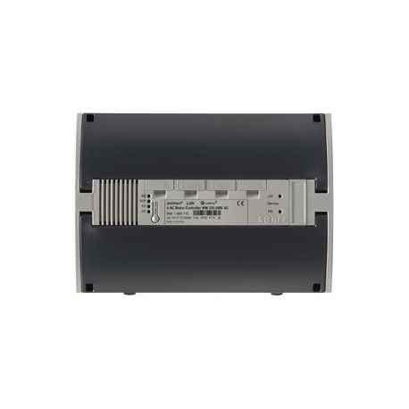 4AC MOTOR CONTROLLER KNX WM 230 VAC
