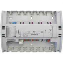 MOTOR CONTROLLER 4 DC/E KNX