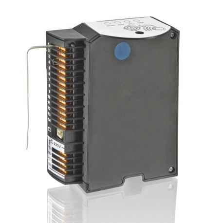 Boitier électronique SGA 4100-5000-6000, Axovia 220-220A NS