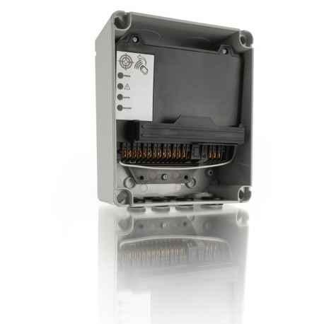 Boitier électronique Passeo 520-550-570