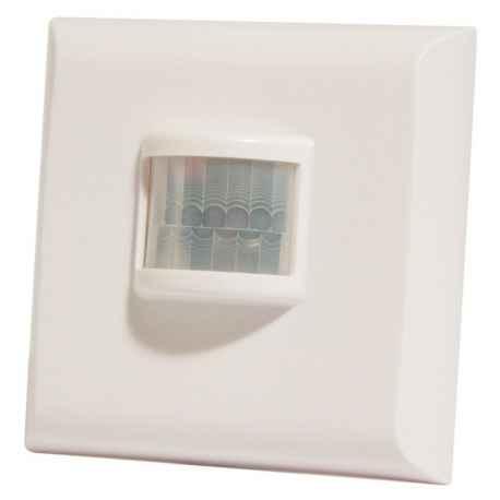 Interrupteur avec détecteur de mouvement