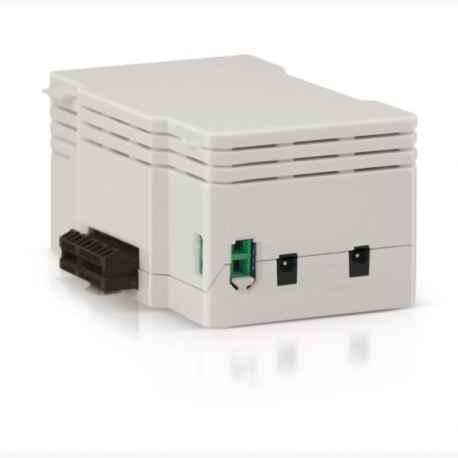 Module d'extension batterie de secours pour Zipabox