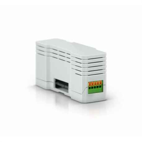 Module série/USB pour Zipabox