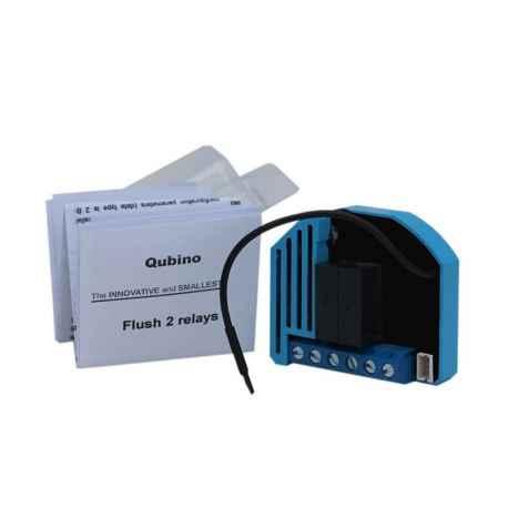 micromodule-commutateur-2-relais-et-consomètre-z-wave