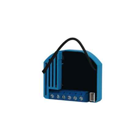 Micromodule commutateur Z-Wave+ QUBINO