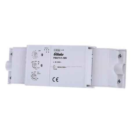 Variateur pour ballasts électroniques 1-10V