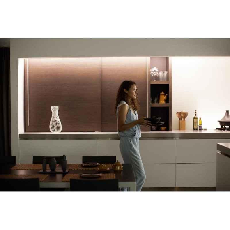 bandeau led lightstrips plus extension. Black Bedroom Furniture Sets. Home Design Ideas