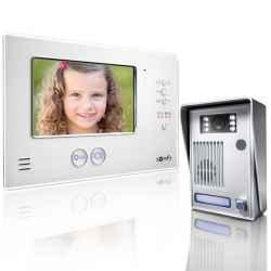 Visiophone V200