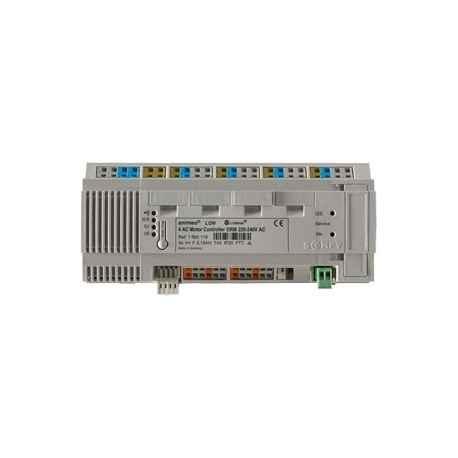 MODULE RTS LON 433 MHz