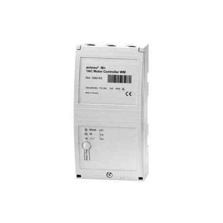 ANIMEO IB+ 1 OUTPUT CONVERTER PCB 100-240 VAC