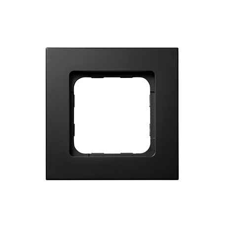 Cadre simple pour lanceur de scénarios ou Smoove