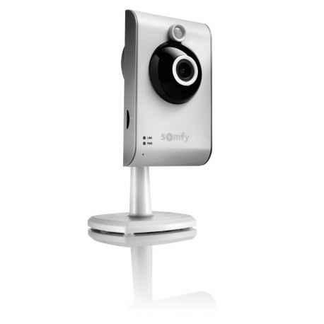 caméra-de-surveillance-wifi-ic100