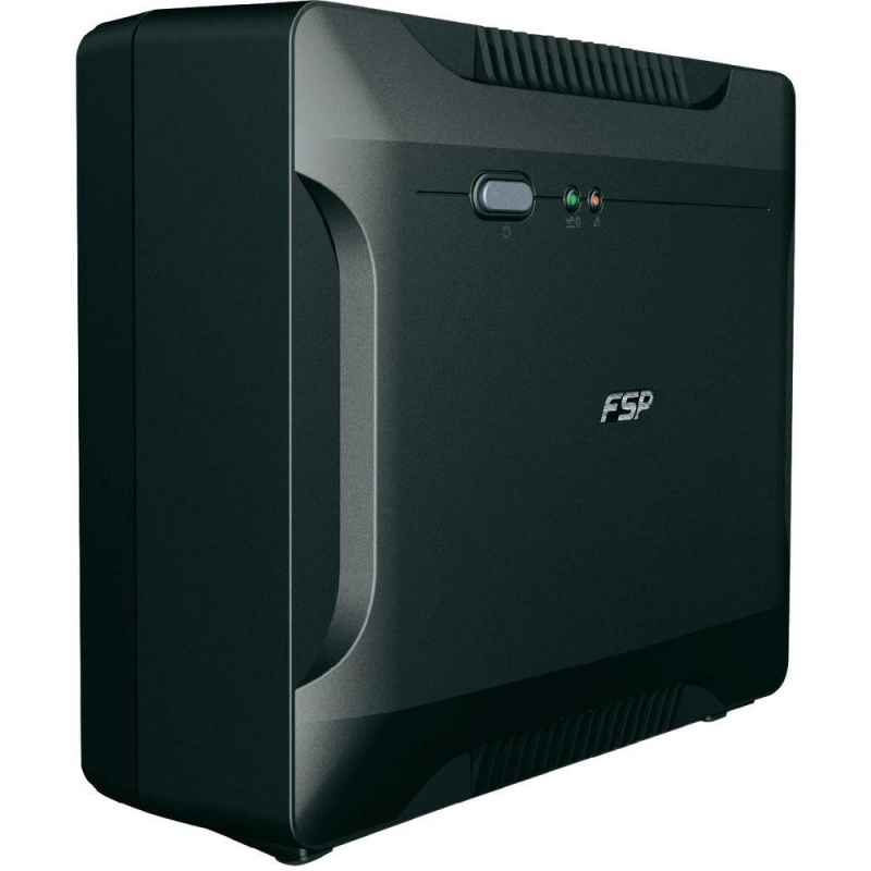 onduleur 600 va pour box domotique box adsl. Black Bedroom Furniture Sets. Home Design Ideas