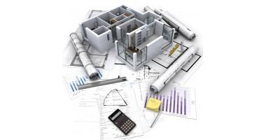 Vous faites construire ou rénover ?
